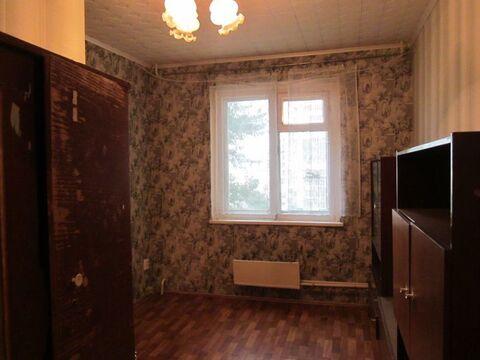 2х комнатная квартира на Северо-Западе - Фото 1