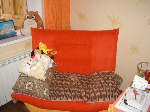 1 500 Руб., Квартира евро в центре, Квартиры посуточно в Нижнем Новгороде, ID объекта - 301136869 - Фото 1