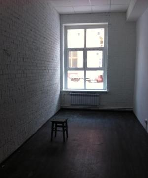 Офис на Карачаровской - Фото 3