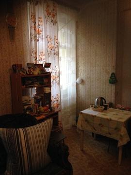 Продажа комнаты у м. Академическая - Фото 4
