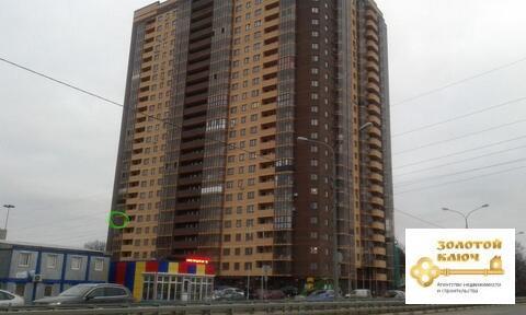 Продам 1-к квартиру, Одинцово Город, - Фото 1