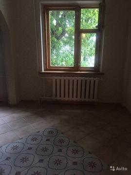 Аренда квартиры, Калуга, Ул. Пролетарская - Фото 3