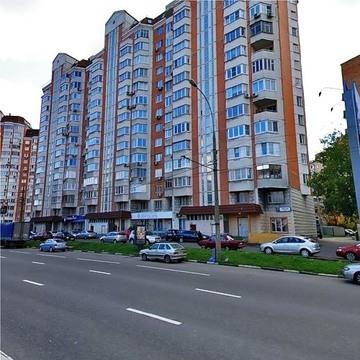 Продажа квартиры, м. Улица 1905 Года, Ул. 1905 года - Фото 3