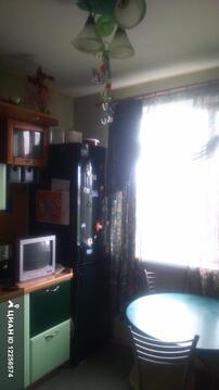 Продам 2-х комнатную в Москве ул.Псковская д.2 к1 - Фото 2