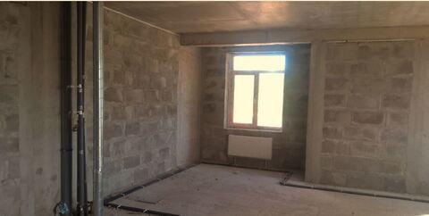 Продам двухкомнатную квартиру в д.Аристово - Фото 4