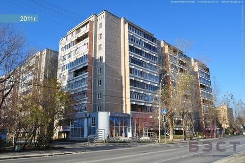Объявление №34812472: Продаю 2 комн. квартиру. Екатеринбург, ул. Селькоровская, 38,