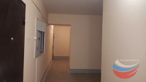 2-х комн. квартира 71 кв.м. 9/10 эт. ул. Базунова г. Александров - Фото 2