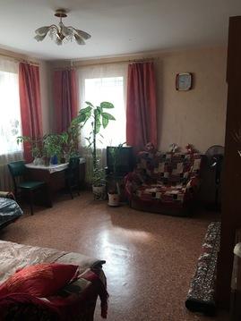 Продается 2х-комн. квартира в Сипайлово, ул. Бикбая, д. 35/2 - Фото 3