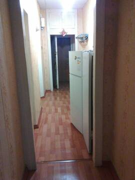 3-х комнатная, ул.Энергетиков, д.24 - Фото 1