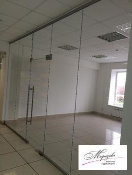 Офис 19м2 в центре города Орехово-Зуево - Фото 1