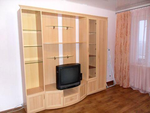 Сдам 1 комнатную квартиру в Северном микрорайоне - Фото 3
