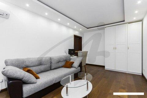 Продается квартира, , 54м2 - Фото 4