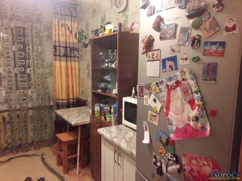 Продажа квартиры, Благовещенск, Ул. Калинина - Фото 4