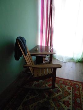 Таунхаус, в г.Ростове-на-Дону, 4 комнаты, 102м2 - Фото 4