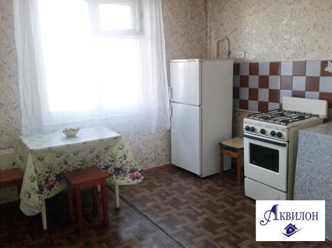 Продам не дорого 2-х комнатную на Московке! - Фото 1