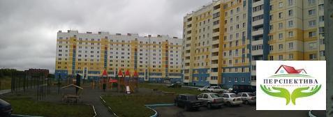 2-комнатная квартира п. Тугайкуль - Фото 3
