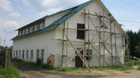 Продается здание под ведение коммерческой деятельностиучастке 20 с - Фото 2