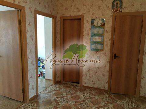 Продается 3-к Квартира ул. Калинина - Фото 5