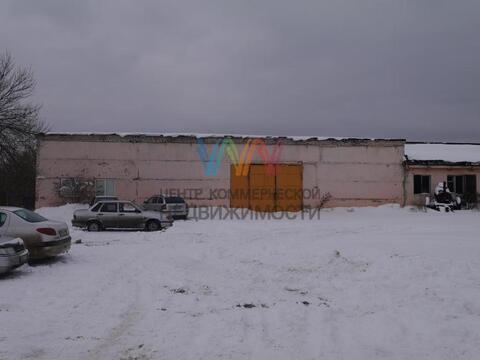 Аренда псн, Уфа, льватолстого ул - Фото 3