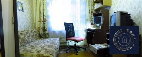 3к м. Речной вокзал ул. Фестивальная 24 (ном. объекта: 24258) - Фото 4
