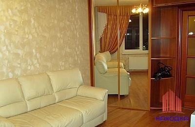 Сдается 1к квартира в г. Екатеринбурге - Фото 4