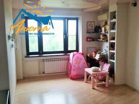 3 комнатная квартира в Обнинске ул.Курчатова 72 - Фото 3
