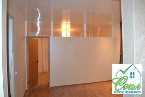 Квартира 3х комнатная в городе Чехов - Фото 4