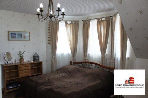 Дом в деревне Левинская - Фото 3
