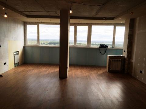 1-комнатная квартира 49 кв.м с ремонтом по ул. 65 лет Победы - Фото 1