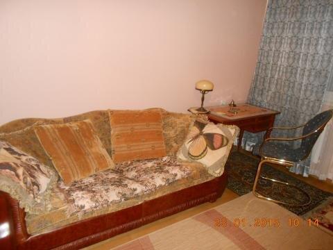 Двухкомнатную квартиру в Измайлово с Евроремонтом - Фото 3