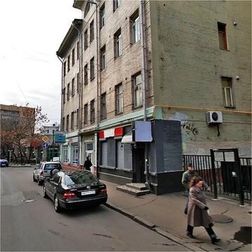 Продажа квартиры, м. Пушкинская, Богословский пер. - Фото 2