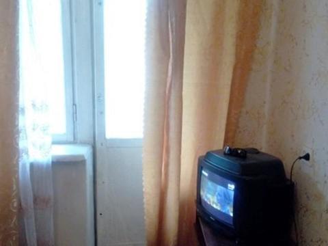 Комн в г. Щелково - Фото 1