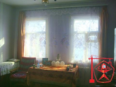 Частный дом - Фото 2