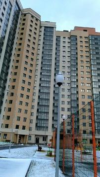 Продается 1комнатная квартира в ЖК Яуза-Парк - Фото 4