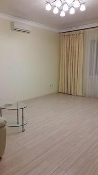 Продажа квартиры 80 кв.м, с ремонтом по ул.Воровского, г.Пятигорск - Фото 5
