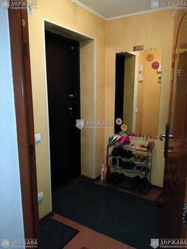 Продажа квартиры, Кемерово, Щегловский пер. - Фото 3