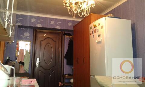 Комната в общежитии ул.Белгородского полка, д.47 - Фото 3