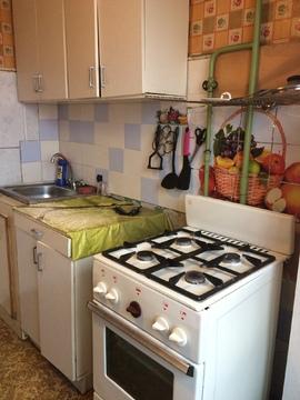 Аренда 2-комнатной квартиры - Фото 3