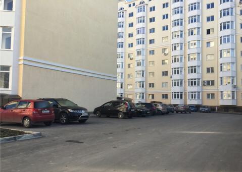 Сдам 1-к. кв. ул. Луговая - Фото 4
