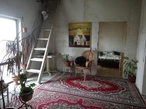 Продам Домовладение Краснодарский