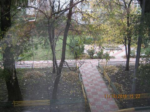 Лефортово 3-х комнатная квартира - Фото 4