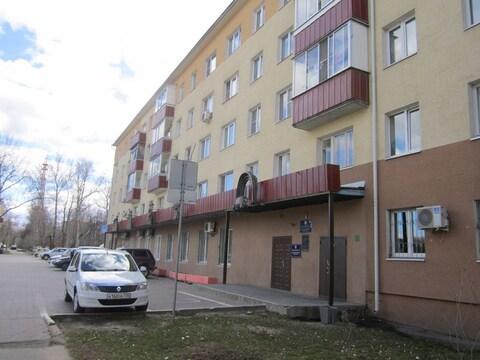 2к квартира г Домодедово Каширское шоссе д42 - Фото 5
