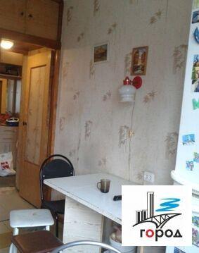 Продажа квартиры, Саратов, Ул. Ломоносова - Фото 2
