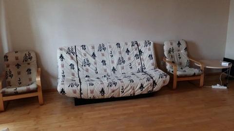 Бажова 161, 2кв, косметический ремонт - Фото 4