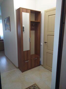 Предлагаю однокомнатную квартиру в Долгопрудном , ЖК Хлебниково - Фото 3