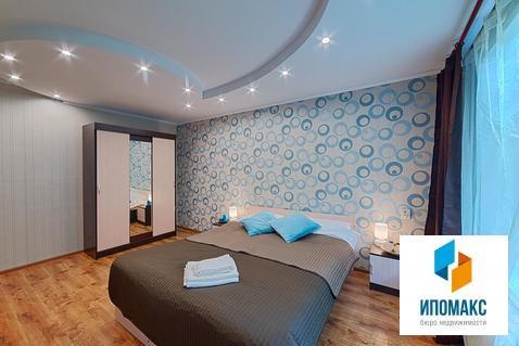 1-комнатная квартира 30 кв.м, п.Киевский , г.Москва - Фото 1