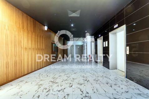 Продажа апартаментов 52 кв.м, ул.Нижняя Красносельская, д.35, стр.48/5 - Фото 5