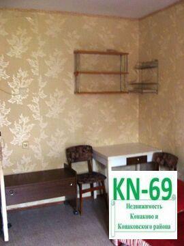 Комната на васильковского - Фото 4