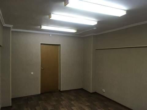 Аренда офиса 19.3 кв.м, м2/год - Фото 3