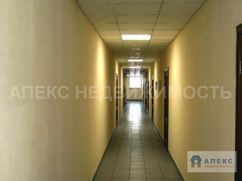 Аренда помещения 69 м2 под офис, рабочее место, м. Новослободская в . - Фото 5